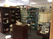 Collectibles, antiques in Warner Robins, Georgia