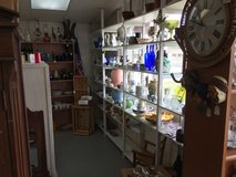 Antiques, Collectibles, Shabby Shic in Warner Robins, Georgia