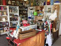 Collection of great items in Warner Robins, Georgia