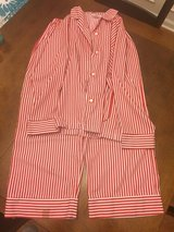American Girl Mollys Pajamas in Naperville, Illinois
