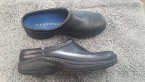 Merrell Air Cushion  Moc Performance Clog in Vacaville, California