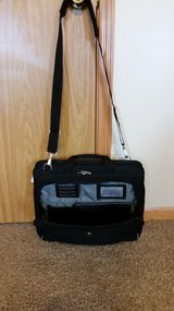 Dell PC Bag in Fort Riley, Kansas