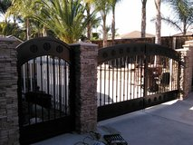 Welding and Fabrication Services in 29 Palms, California