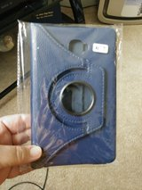 "Galaxy Tab A 7"" Cover (new) in Camp Lejeune, North Carolina"