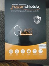 "Galaxy Tab A 7"" Screen Protector (new) in Camp Lejeune, North Carolina"