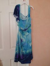 NWT   dress size L in Phoenix, Arizona