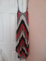 spagetti strap dress  NWT in Phoenix, Arizona
