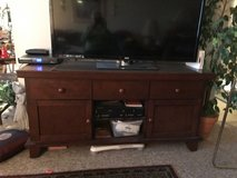 TV STAND OR BUFFET in Watertown, New York