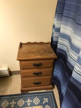 END TABLE OR SMALL CHEST in Watertown, New York