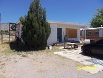 1110 Filipino For Sale in Alamogordo, New Mexico