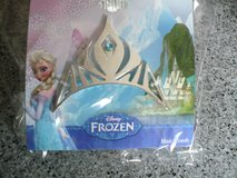 Disney FROZEN Hair comb in Naperville, Illinois