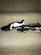 Nike soccer cleats in Tinley Park, Illinois
