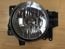 Headlight For 2007-2014 Toyota FJ Cruiser Driver Side(Original) in Westmont, Illinois