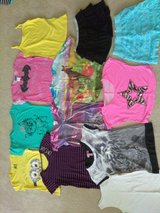 Girls Clothes Lot size 10 in Conroe, Texas