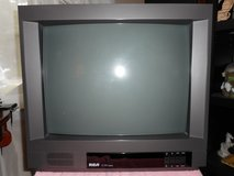 "RCA 19"" XL100 Color TV in Warner Robins, Georgia"
