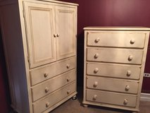Bedroom Furniture by Byod in Sugar Grove, Illinois