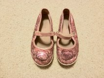 Hello Kitty Pink Shoes - 12 in Naperville, Illinois
