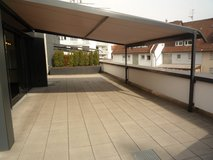 2150 sqft luxury apartment 10 min from Patch in Stuttgart, GE