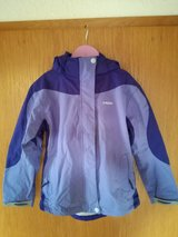 Rossi Outdoor / Rainjacket, size 7-8 in Baumholder, GE