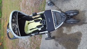 Sports stroller in Hinesville, Georgia