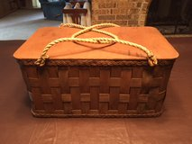 Picnic Basket in Joliet, Illinois
