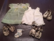 Vintage Baby Clothing Lot in Lockport, Illinois