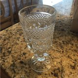 11 Vintage Glasses in Naperville, Illinois