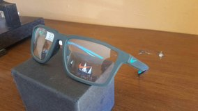 Nike glasses with tags in Fort Bliss, Texas