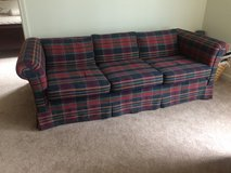Amazing Northcountry Couch in Watertown, New York