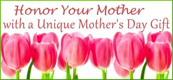 Permanent Makeup Mother's Day Special in Lawton, Oklahoma