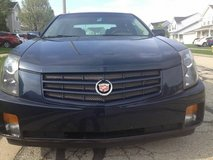2006 Cadillac CTS in Naperville, Illinois