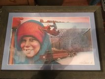 Pictures 15 X 22 in Fort Knox, Kentucky