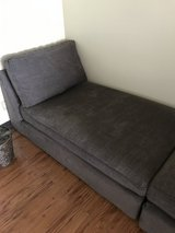 2 chaise lounges, need gone ASAP in Okinawa, Japan