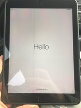 iPad Air 64 GB A1474 in Ramstein, Germany