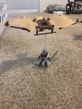 Mega Bloks Assasins Creed in Schofield Barracks, Hawaii
