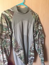 OCP style - Size Large - in Ramstein, Germany