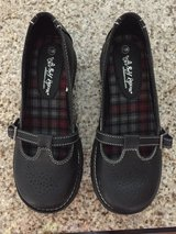 Girls Black Shoes in Bolingbrook, Illinois