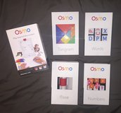 OSMO Kids Learning Educational Kit in Travis AFB, California