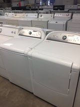 washers & dryers! in Fort Campbell, Kentucky