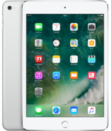iPad mini 4 32 GB Silver -- BRAND NEW in Packaging in Ramstein, Germany