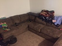 Sectional sofa in Bolling AFB, DC