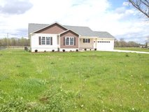 Over 1 Acre of Land-New Construction Home in Camp Lejeune, North Carolina