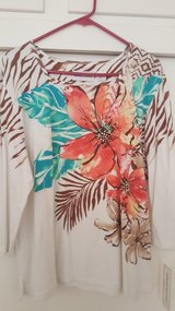 NWT WOMENS BLOUSES in 29 Palms, California