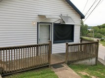 1 Bedroom, 1 Bath Apartment, Nice, Clean, Washer / Dryer Included, Stove & Frig, $425, Great vie... in Fort Campbell, Kentucky