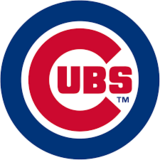 Chicago Cubs Vs New York Yankees Sunday May 7 PM 4 Tickets Aisle Seats in Naperville, Illinois