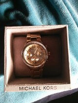 micheal kors wallet men's or womens in Clarksville, Tennessee