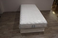 Sealy Twin Mattress in Tomball, Texas