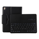 Bluetooth keyboard case iPad in Fort Campbell, Kentucky