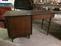 Nice Wood Desk in Fort Polk, Louisiana