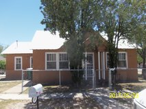 600 14th Street - For Rent in Alamogordo, New Mexico